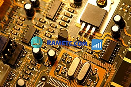 Spesifikasi motherboard OptiPlex 745